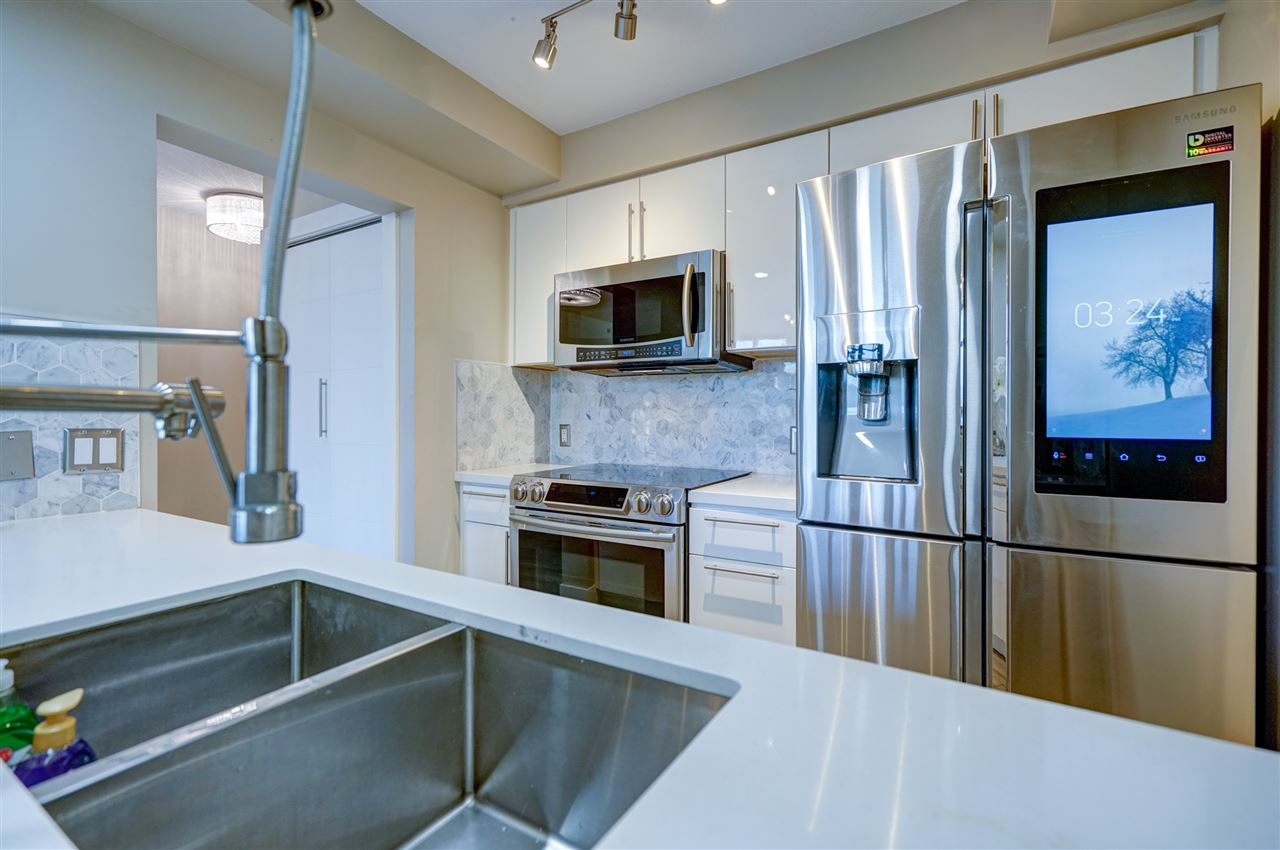 1701 1200 ALBERNI STREET - West End VW Apartment/Condo for sale, 2 Bedrooms (R2527987) - #11