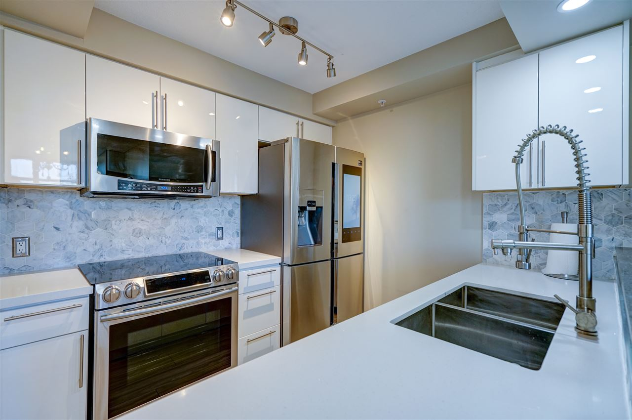 1701 1200 ALBERNI STREET - West End VW Apartment/Condo for sale, 2 Bedrooms (R2527987) - #12