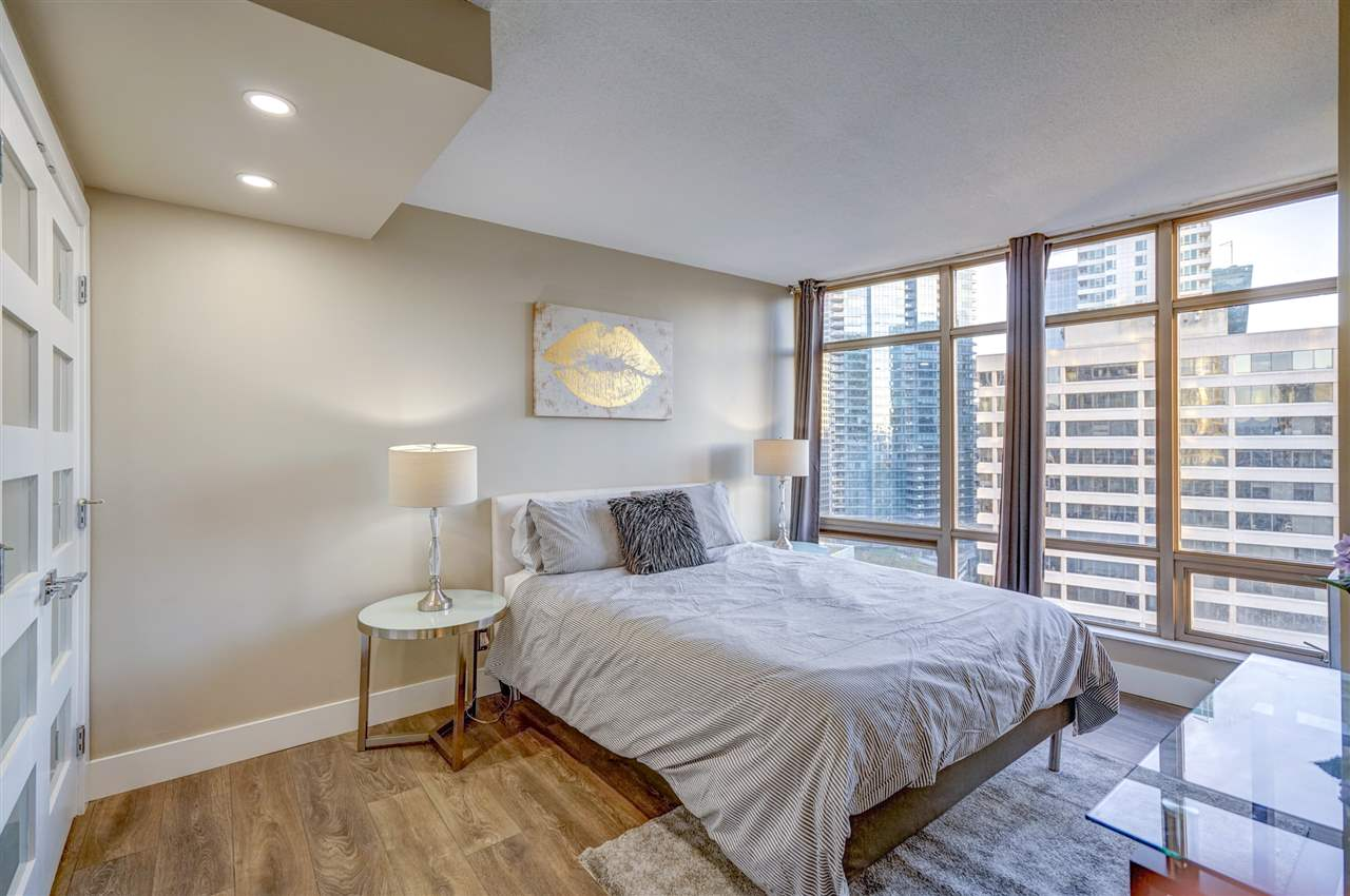 1701 1200 ALBERNI STREET - West End VW Apartment/Condo for sale, 2 Bedrooms (R2527987) - #14