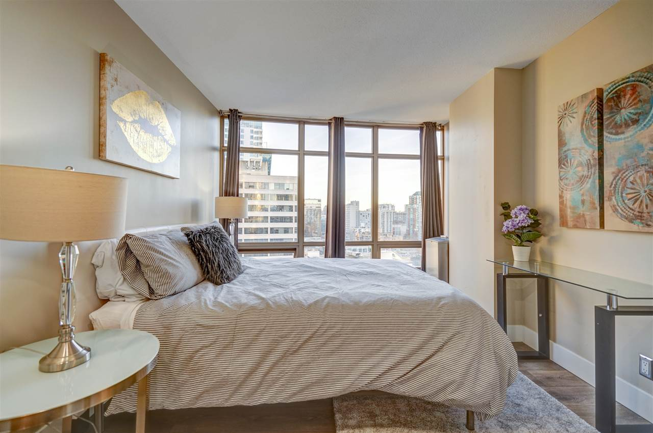 1701 1200 ALBERNI STREET - West End VW Apartment/Condo for sale, 2 Bedrooms (R2527987) - #16