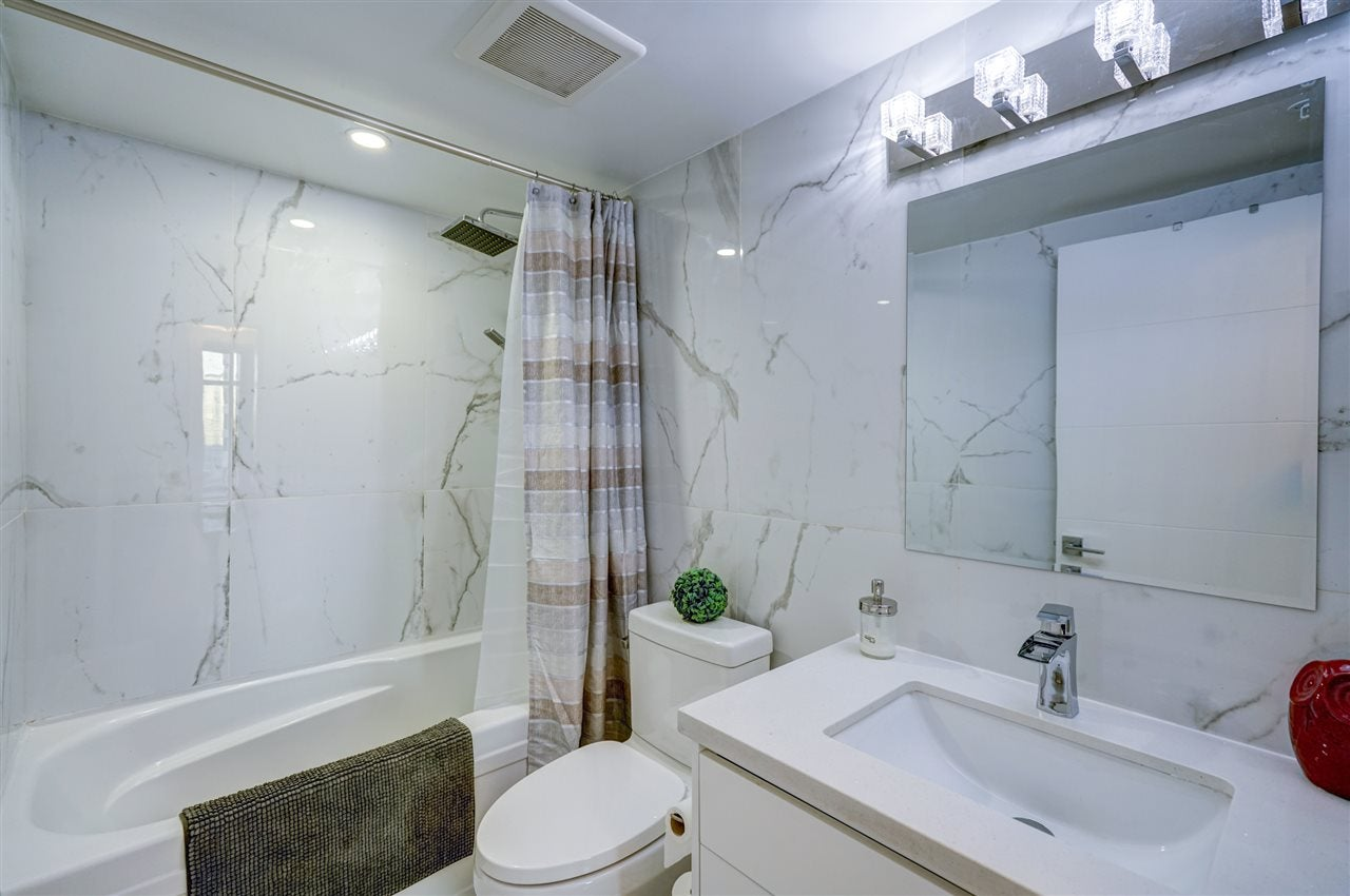 1701 1200 ALBERNI STREET - West End VW Apartment/Condo for sale, 2 Bedrooms (R2527987) - #17