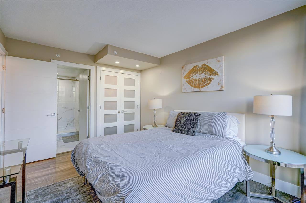 1701 1200 ALBERNI STREET - West End VW Apartment/Condo for sale, 2 Bedrooms (R2527987) - #18