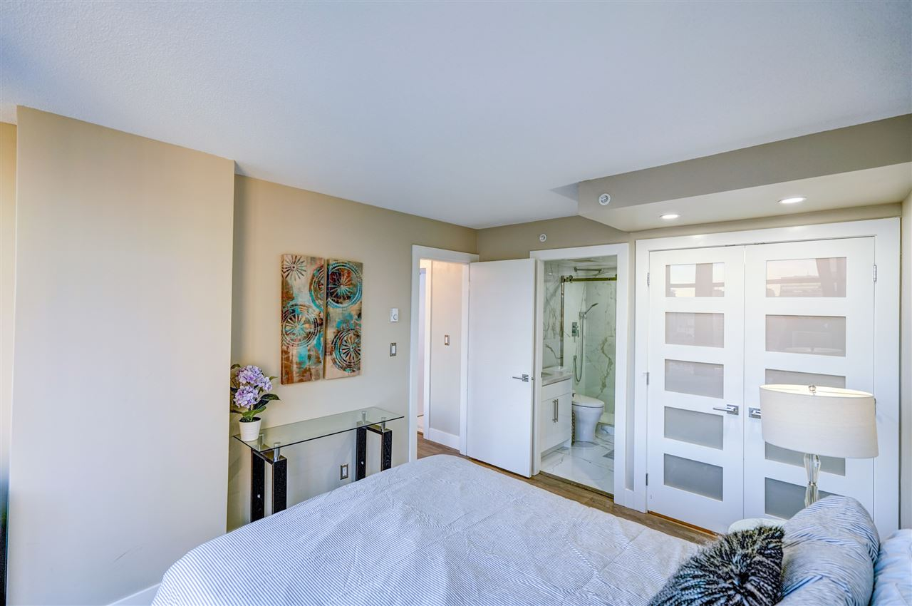 1701 1200 ALBERNI STREET - West End VW Apartment/Condo for sale, 2 Bedrooms (R2527987) - #19