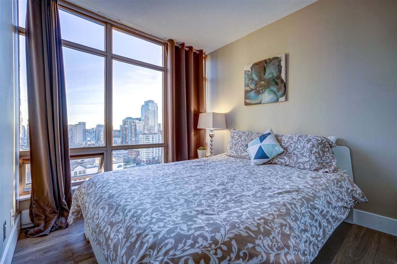 1701 1200 ALBERNI STREET - West End VW Apartment/Condo for sale, 2 Bedrooms (R2527987) - #20