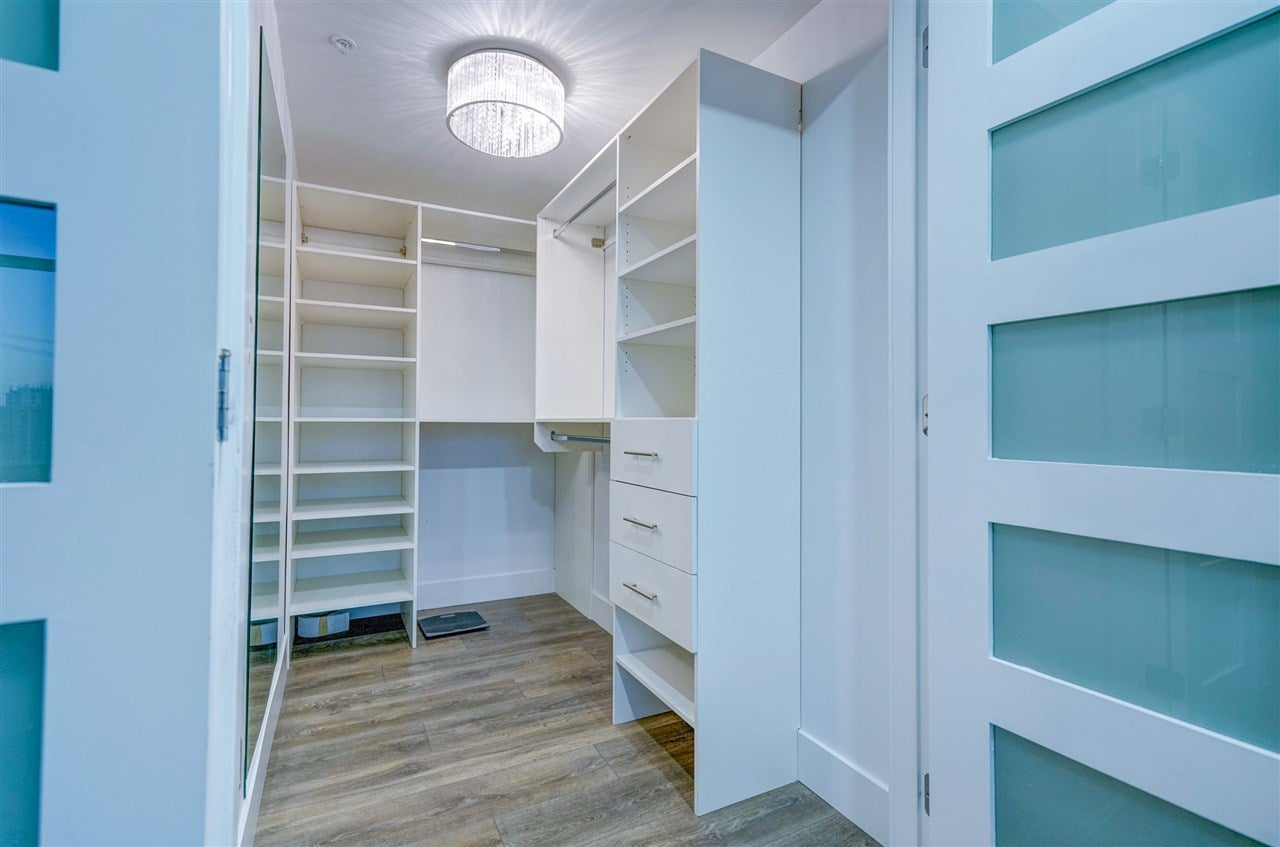 1701 1200 ALBERNI STREET - West End VW Apartment/Condo for sale, 2 Bedrooms (R2527987) - #23