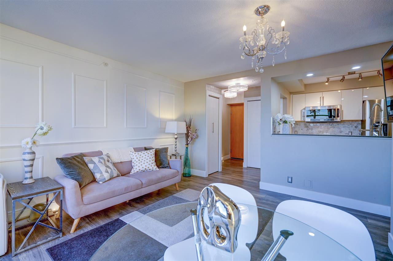 1701 1200 ALBERNI STREET - West End VW Apartment/Condo for sale, 2 Bedrooms (R2527987) - #7