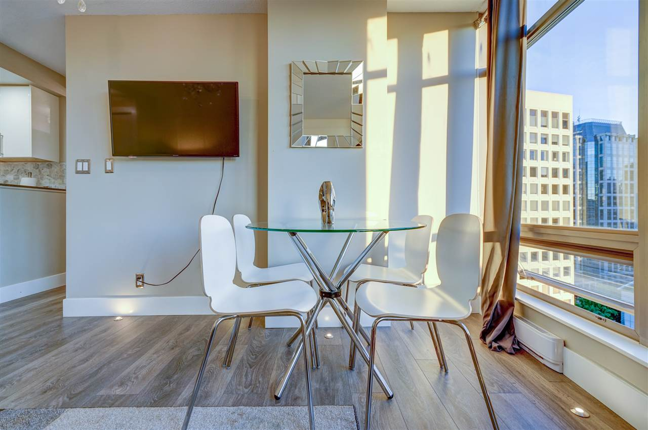 1701 1200 ALBERNI STREET - West End VW Apartment/Condo for sale, 2 Bedrooms (R2527987) - #8