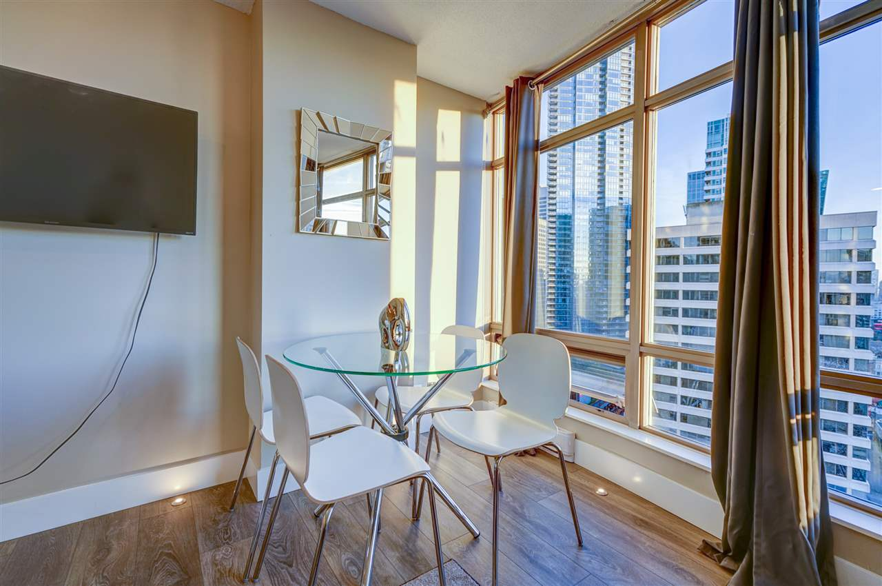 1701 1200 ALBERNI STREET - West End VW Apartment/Condo for sale, 2 Bedrooms (R2527987) - #9