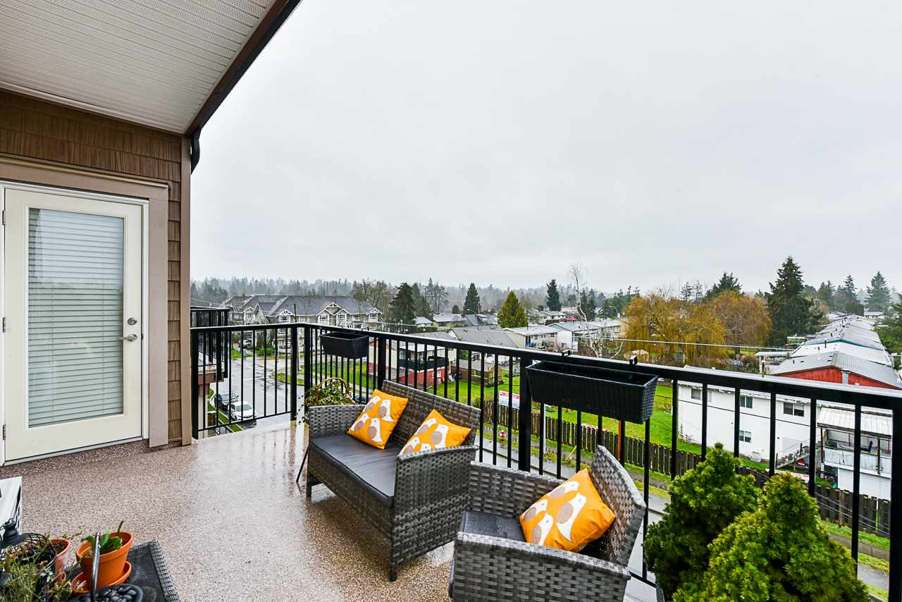 409 20175 53 AVENUE - Langley City Apartment/Condo for sale, 2 Bedrooms (R2527991) - #21
