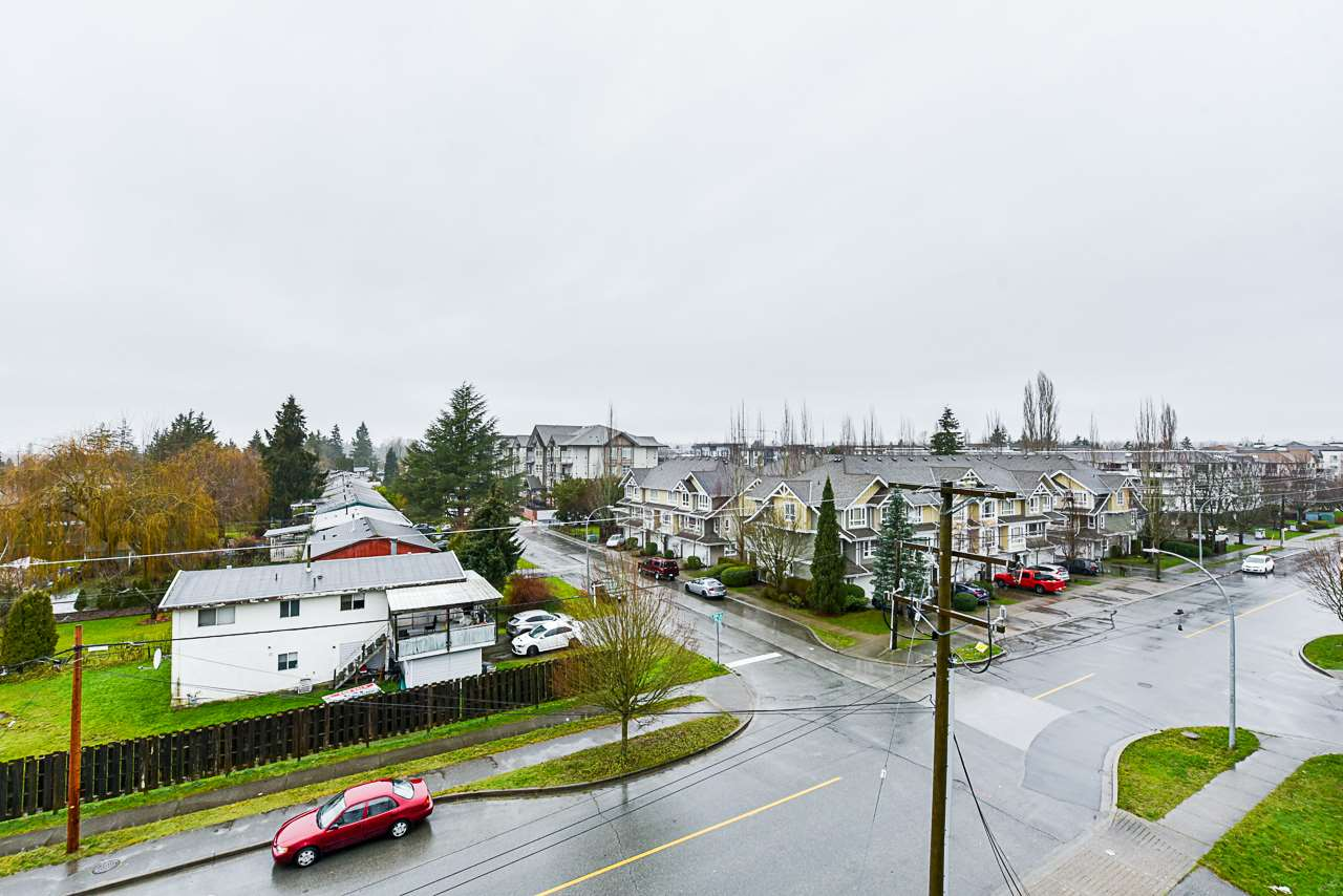 409 20175 53 AVENUE - Langley City Apartment/Condo for sale, 2 Bedrooms (R2527991) - #22