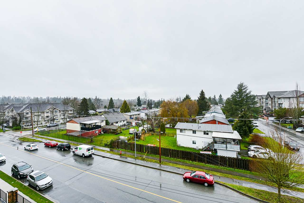 409 20175 53 AVENUE - Langley City Apartment/Condo for sale, 2 Bedrooms (R2527991) - #23