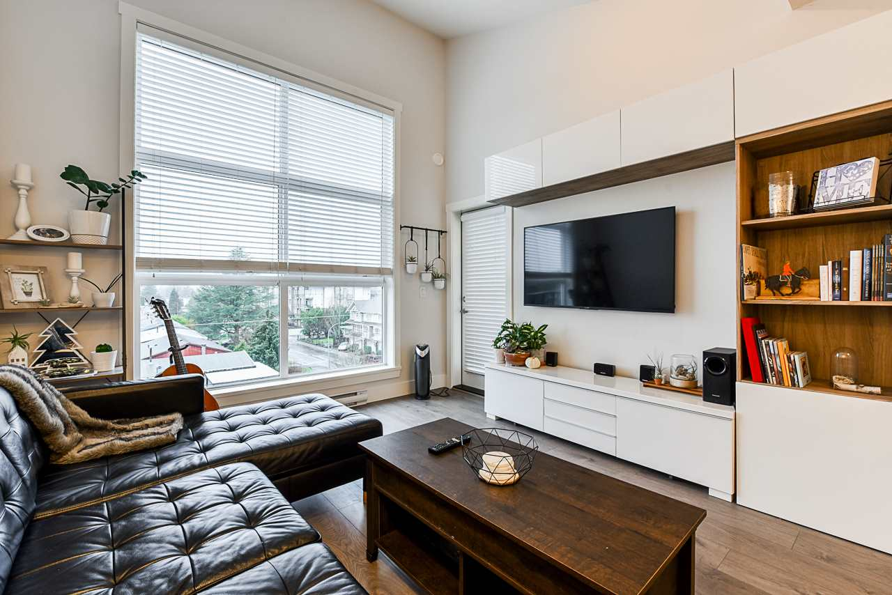 409 20175 53 AVENUE - Langley City Apartment/Condo for sale, 2 Bedrooms (R2527991) - #9