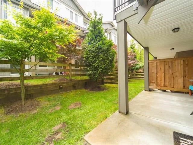 60 8250 209B STREET - Willoughby Heights Townhouse for sale, 2 Bedrooms (R2527998) - #5