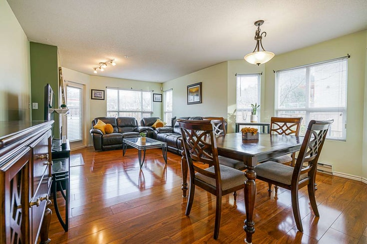 209 13955 LAUREL DRIVE - Whalley Apartment/Condo for sale, 2 Bedrooms (R2528007)