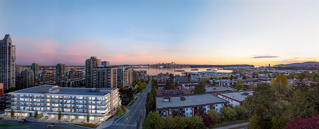 403 177 W 3RD STREET - Lower Lonsdale Apartment/Condo for sale, 2 Bedrooms (R2528009) - #23