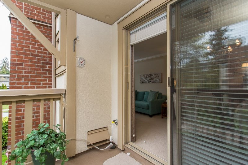 214 843 22ND STREET - Dundarave Apartment/Condo for sale, 2 Bedrooms (R2528064) - #18