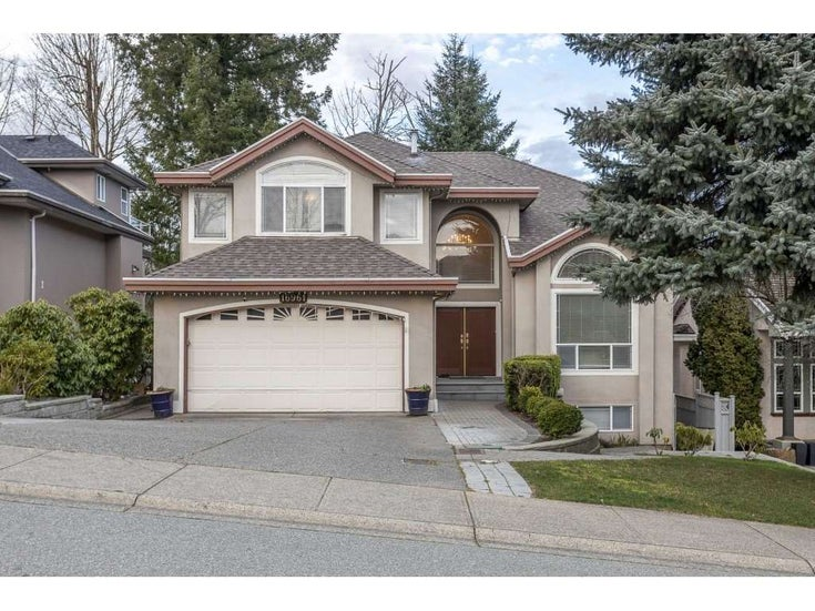 16961 105A AVENUE - Fraser Heights House/Single Family for sale, 8 Bedrooms (R2528126)