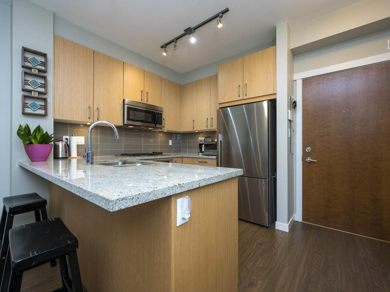 104 119 W 22ND STREET - Central Lonsdale Apartment/Condo for sale, 2 Bedrooms (R2528137) - #11