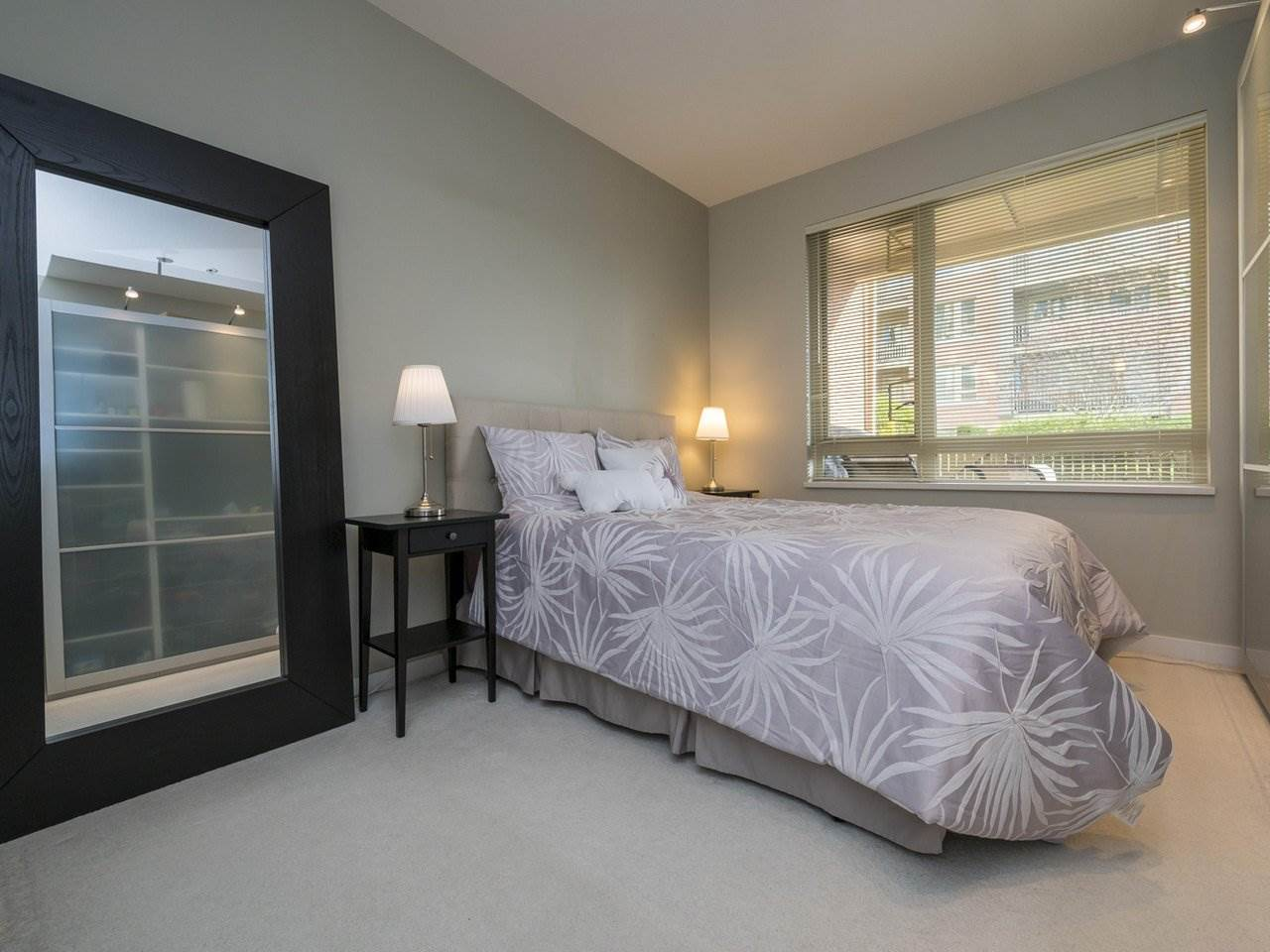 104 119 W 22ND STREET - Central Lonsdale Apartment/Condo for sale, 2 Bedrooms (R2528137) - #13