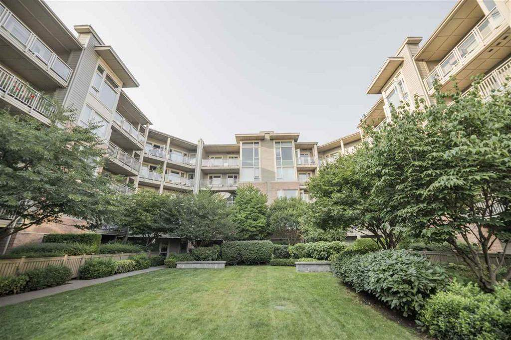 104 119 W 22ND STREET - Central Lonsdale Apartment/Condo for sale, 2 Bedrooms (R2528137) - #3