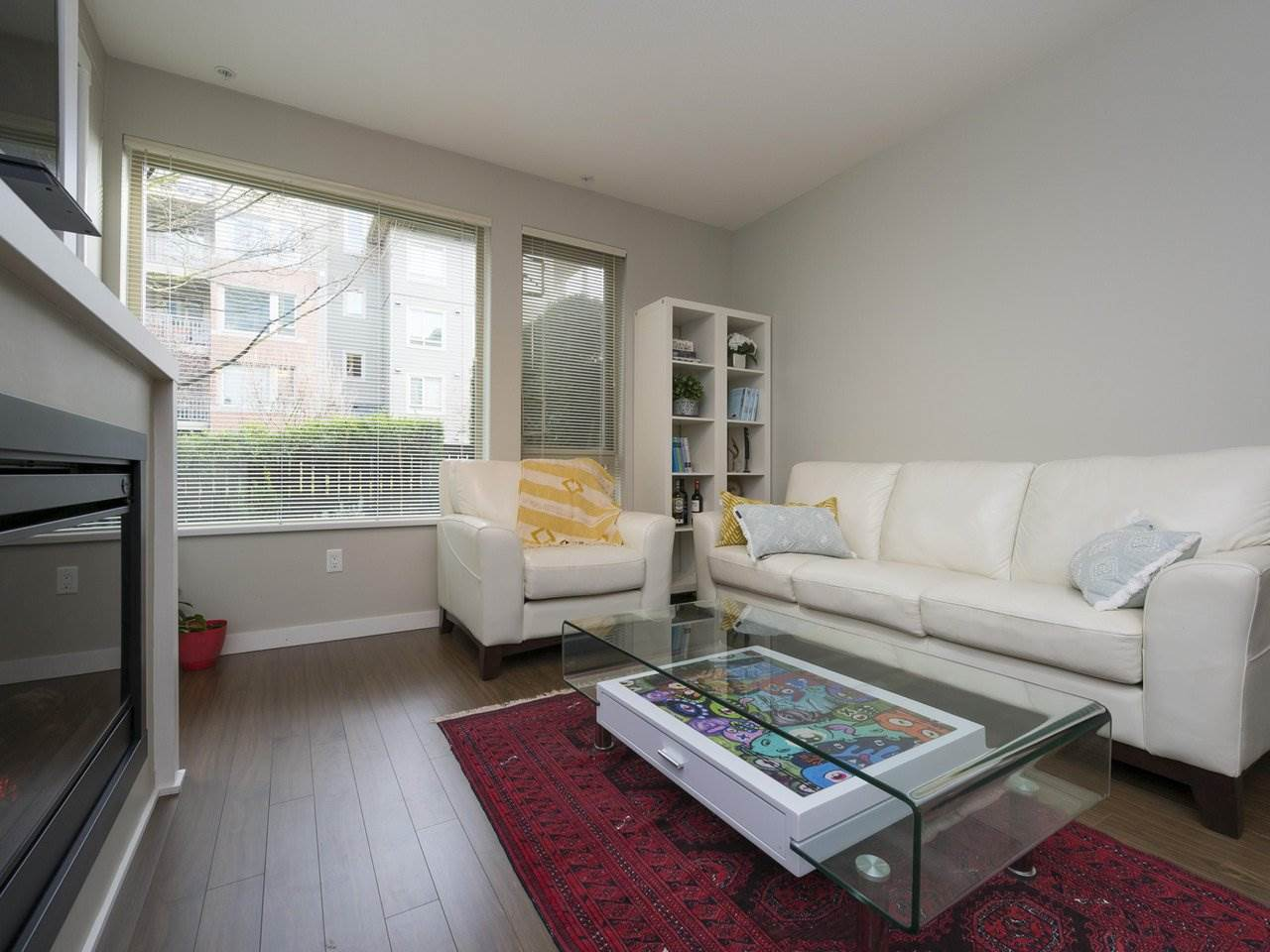 104 119 W 22ND STREET - Central Lonsdale Apartment/Condo for sale, 2 Bedrooms (R2528137) - #5