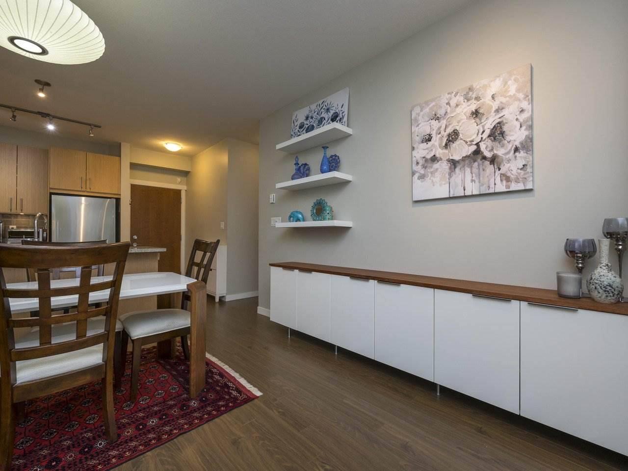 104 119 W 22ND STREET - Central Lonsdale Apartment/Condo for sale, 2 Bedrooms (R2528137) - #9