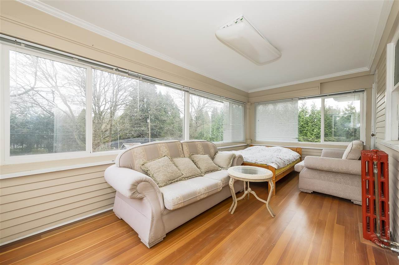 1453 LAURIER AVENUE - Shaughnessy House/Single Family for sale, 7 Bedrooms (R2528142) - #16