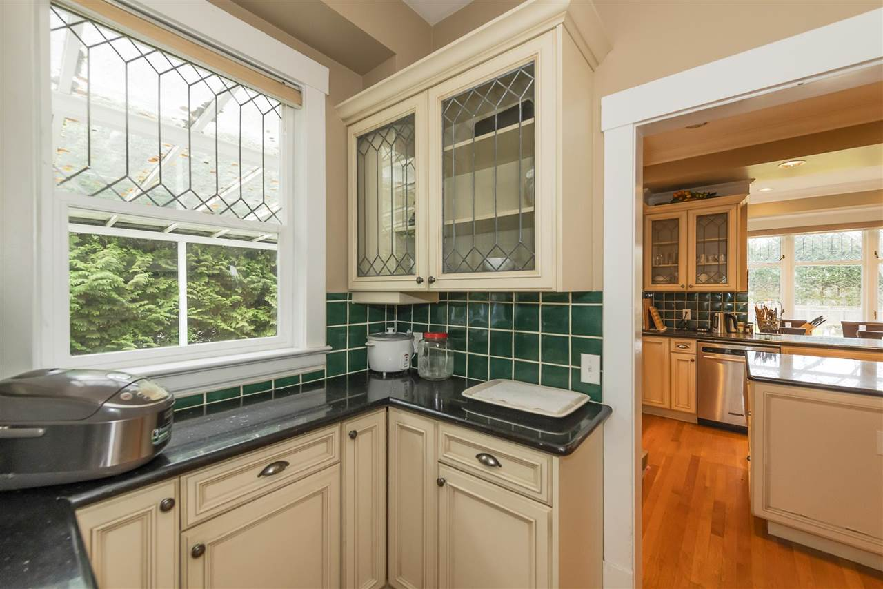 1453 LAURIER AVENUE - Shaughnessy House/Single Family for sale, 7 Bedrooms (R2528142) - #9