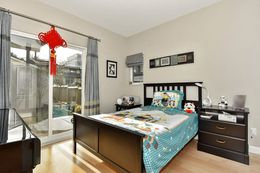 4182 W 11TH AVENUE - Point Grey House/Single Family for sale, 4 Bedrooms (R2528148) - #12