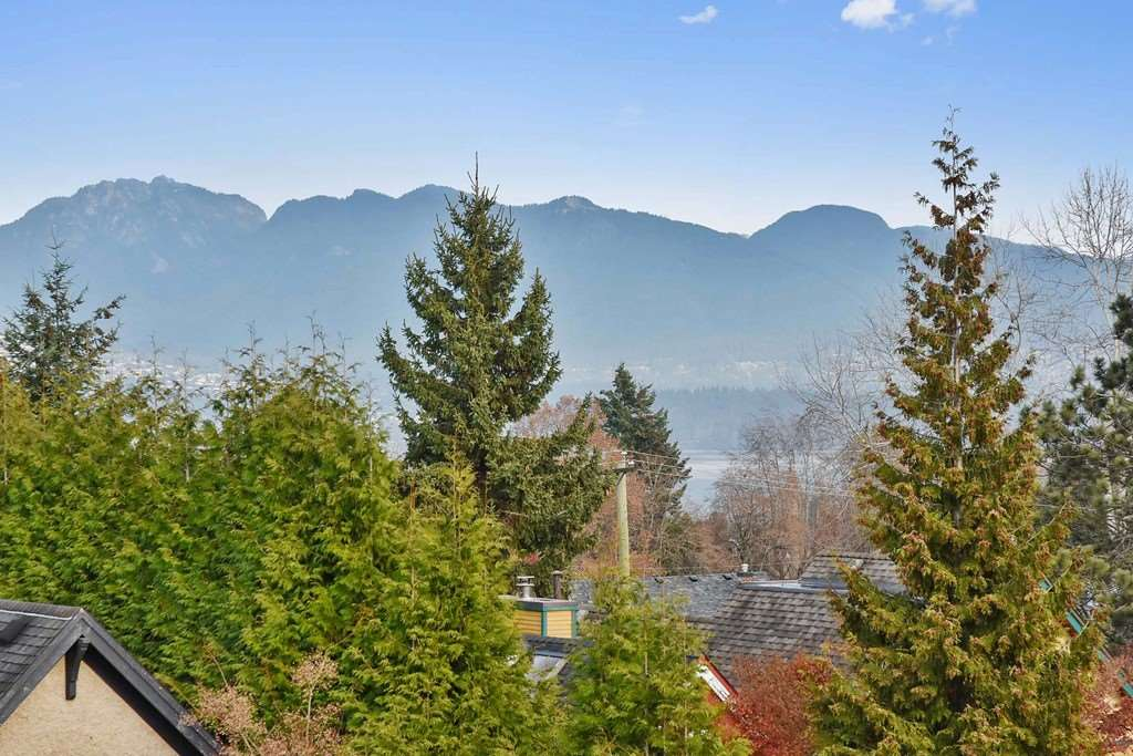 4182 W 11TH AVENUE - Point Grey House/Single Family for sale, 4 Bedrooms (R2528148) - #17