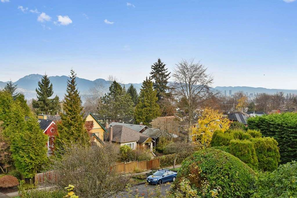 4182 W 11TH AVENUE - Point Grey House/Single Family for sale, 4 Bedrooms (R2528148) - #18
