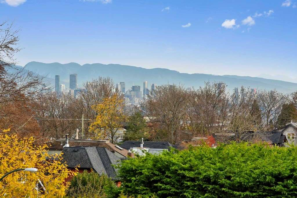 4182 W 11TH AVENUE - Point Grey House/Single Family for sale, 4 Bedrooms (R2528148) - #19