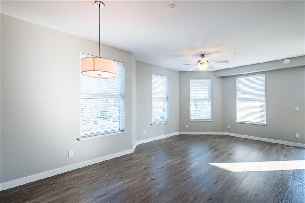 210 20826 72 AVENUE - Willoughby Heights Apartment/Condo for sale, 2 Bedrooms (R2528158) - #2