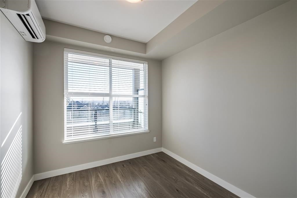 210 20826 72 AVENUE - Willoughby Heights Apartment/Condo for sale, 2 Bedrooms (R2528158) - #3