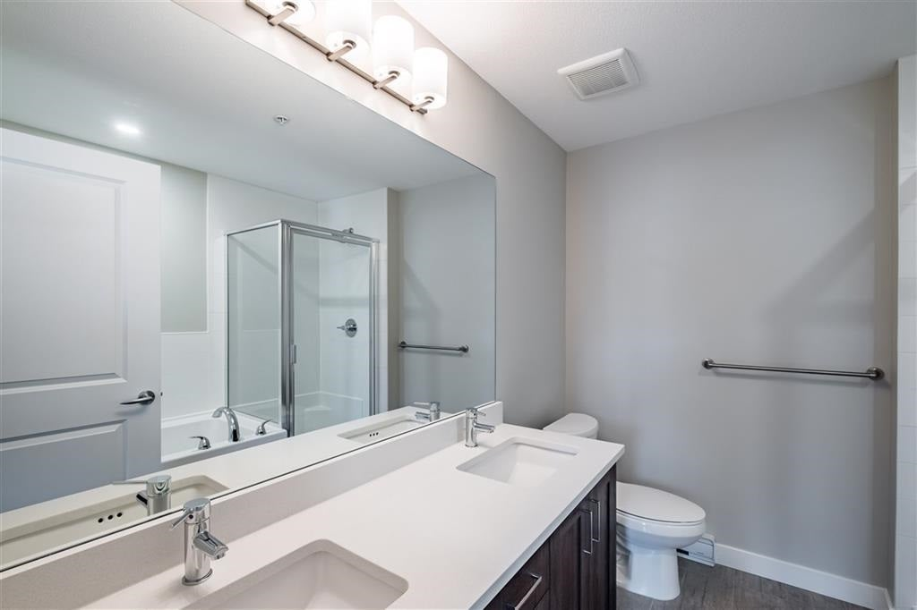 210 20826 72 AVENUE - Willoughby Heights Apartment/Condo for sale, 2 Bedrooms (R2528158) - #4