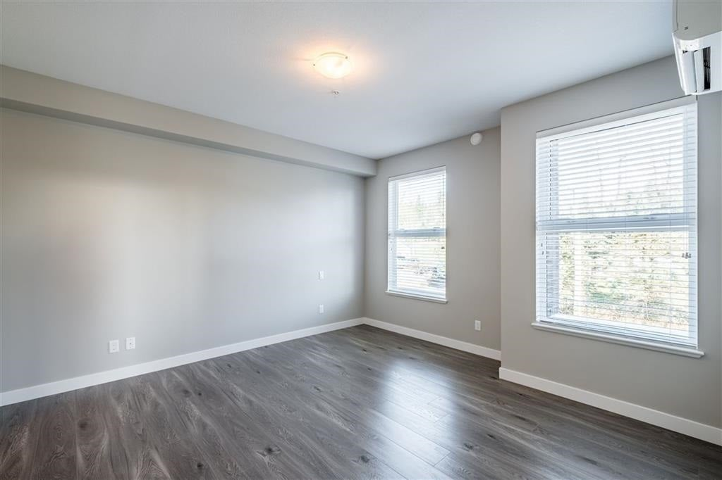 210 20826 72 AVENUE - Willoughby Heights Apartment/Condo for sale, 2 Bedrooms (R2528158) - #5