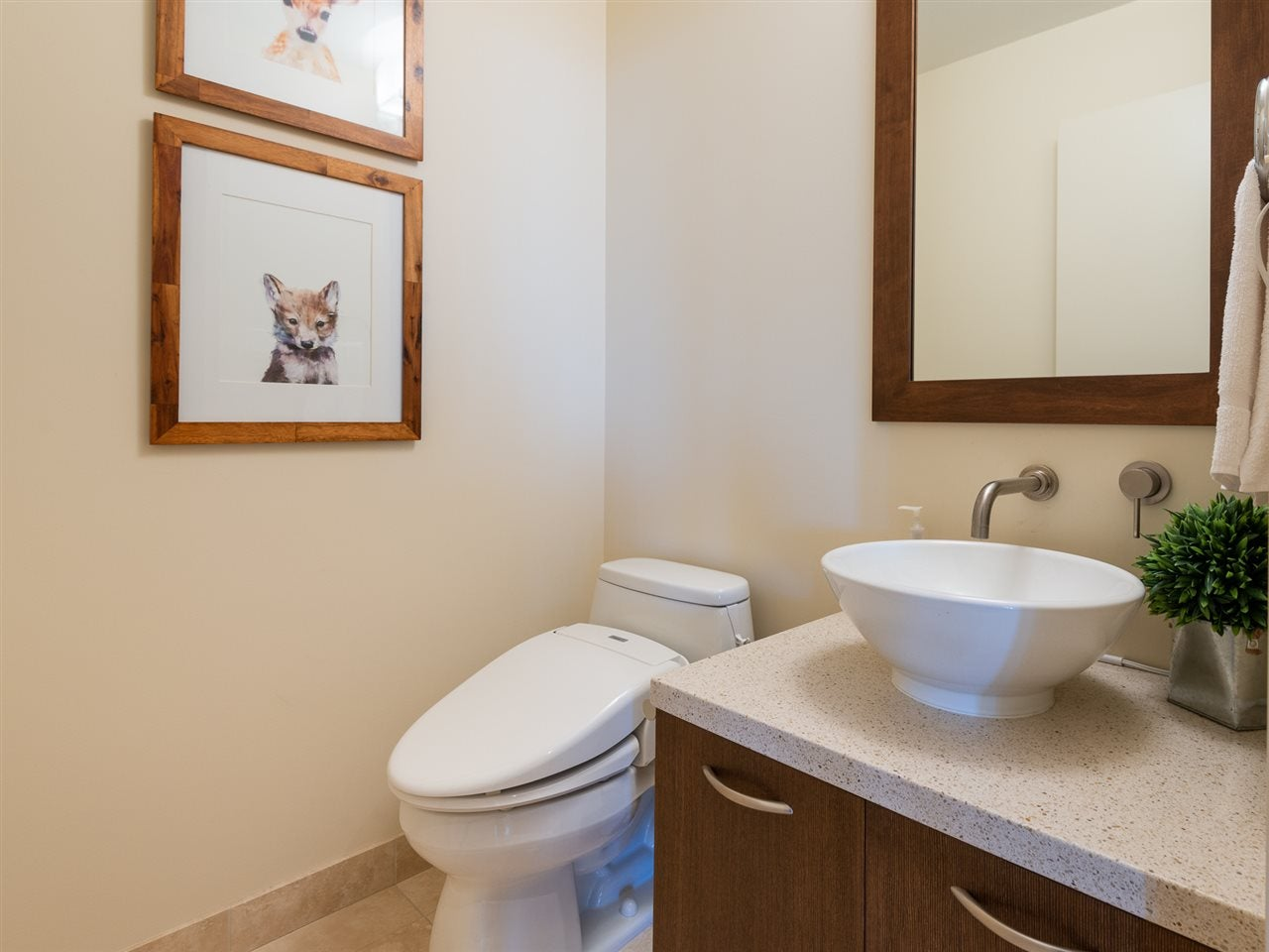 501 3335 CYPRESS PLACE - Cypress Park Estates Apartment/Condo for sale, 2 Bedrooms (R2528186) - #20