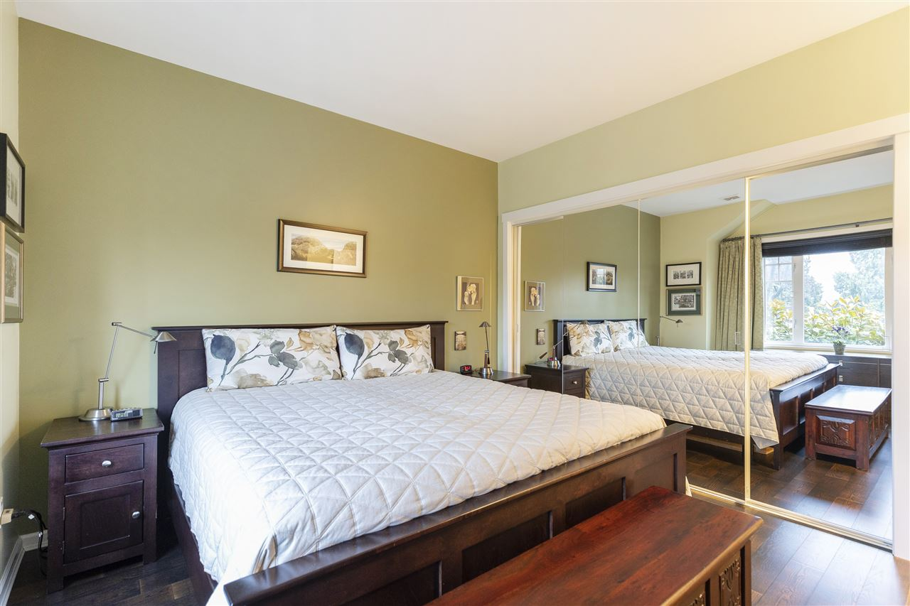 5338 OAK STREET - Cambie Townhouse for sale, 3 Bedrooms (R2528197) - #13