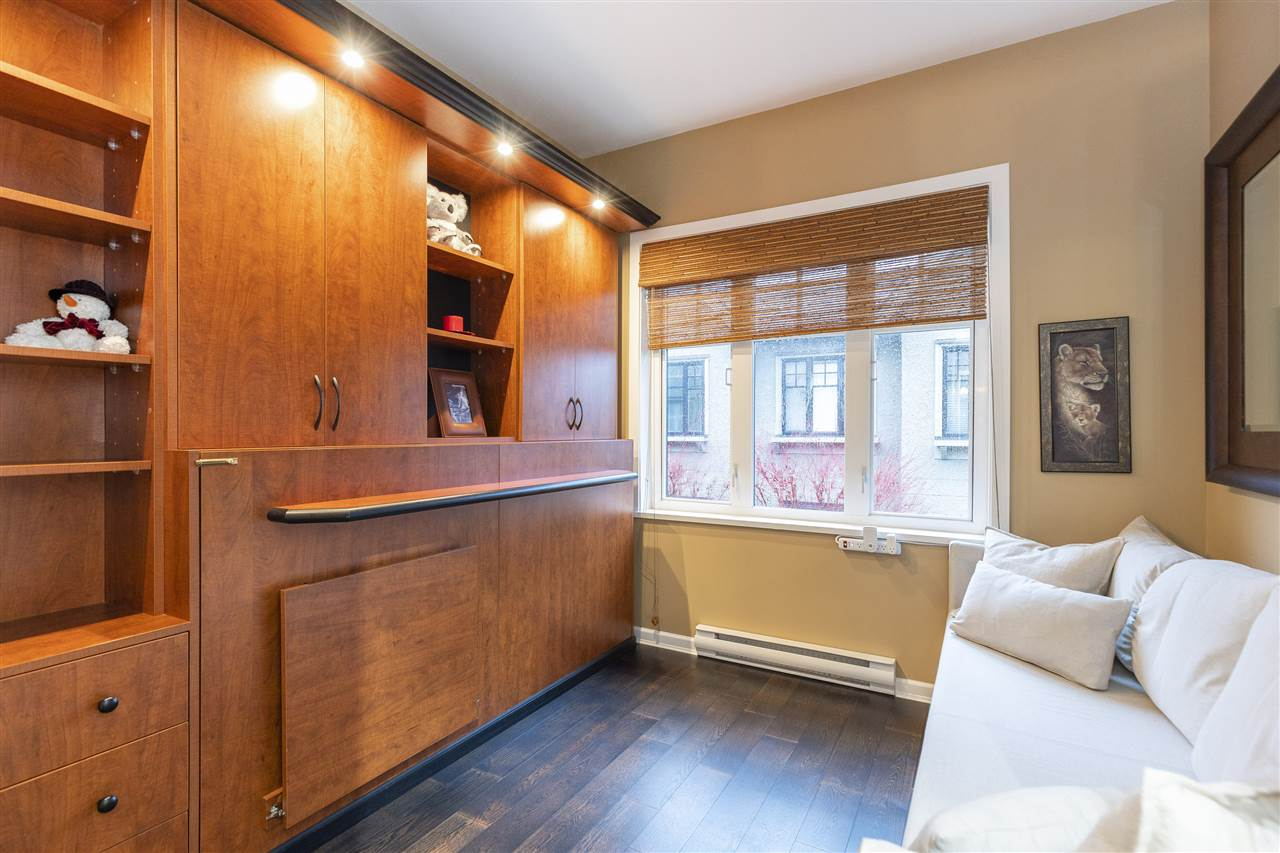 5338 OAK STREET - Cambie Townhouse for sale, 3 Bedrooms (R2528197) - #16