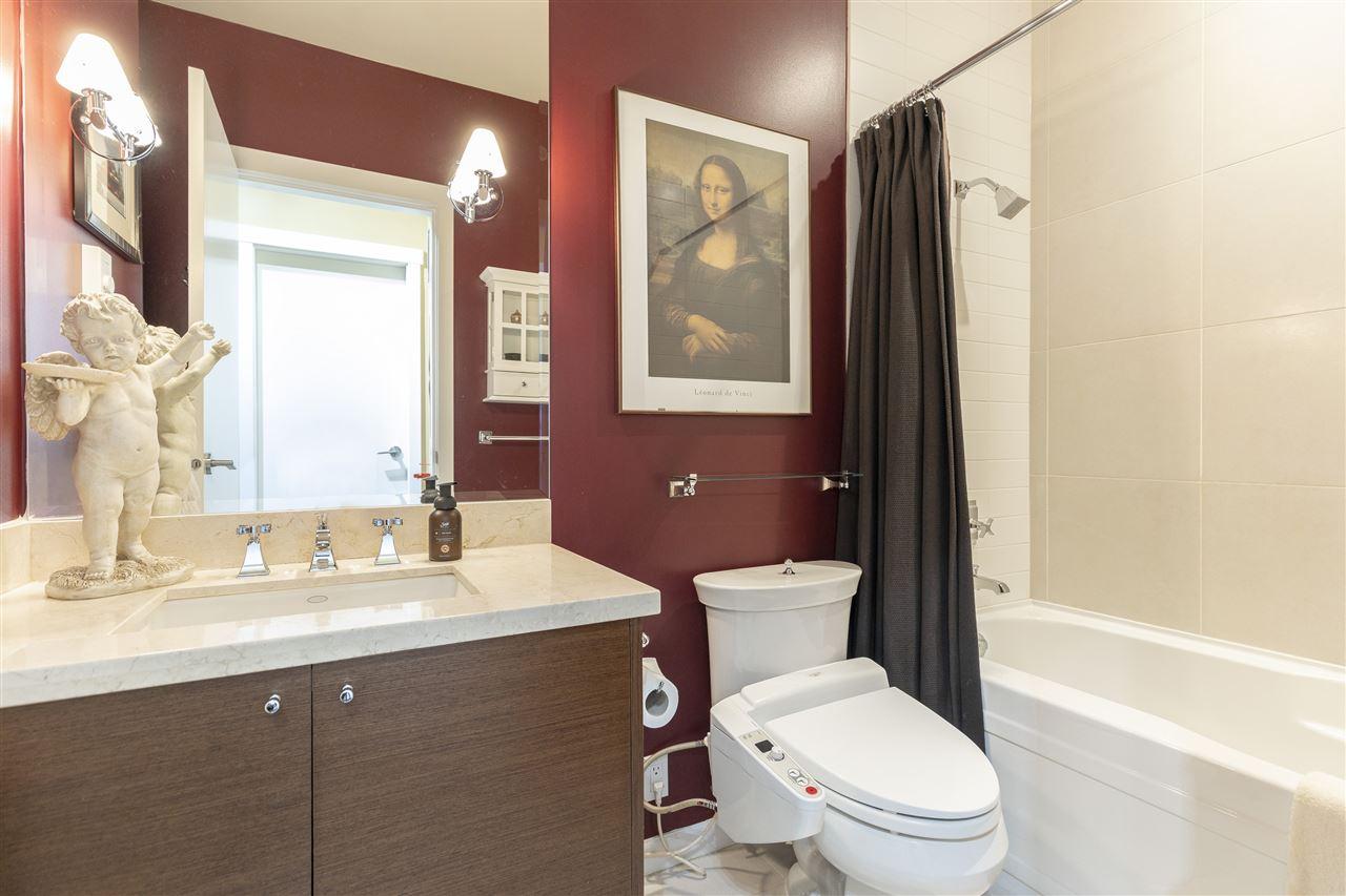 5338 OAK STREET - Cambie Townhouse for sale, 3 Bedrooms (R2528197) - #17