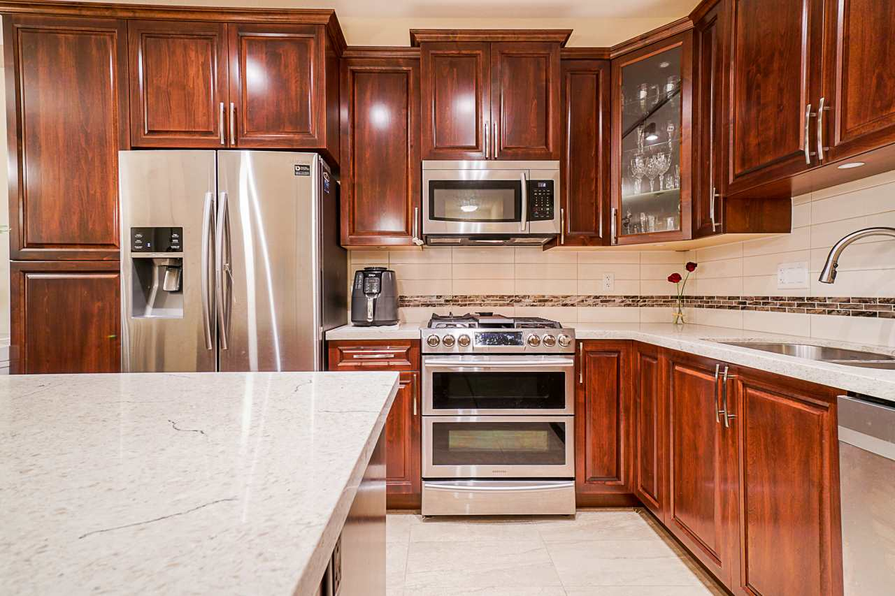 B327 20716 WILLOUGHBY TOWN CENTRE DRIVE - Willoughby Heights Apartment/Condo for sale, 3 Bedrooms (R2528201) - #10