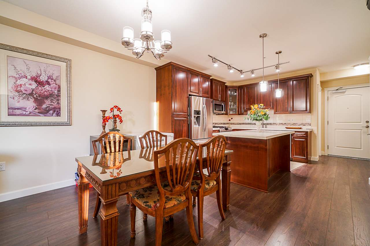 B327 20716 WILLOUGHBY TOWN CENTRE DRIVE - Willoughby Heights Apartment/Condo for sale, 3 Bedrooms (R2528201) - #13