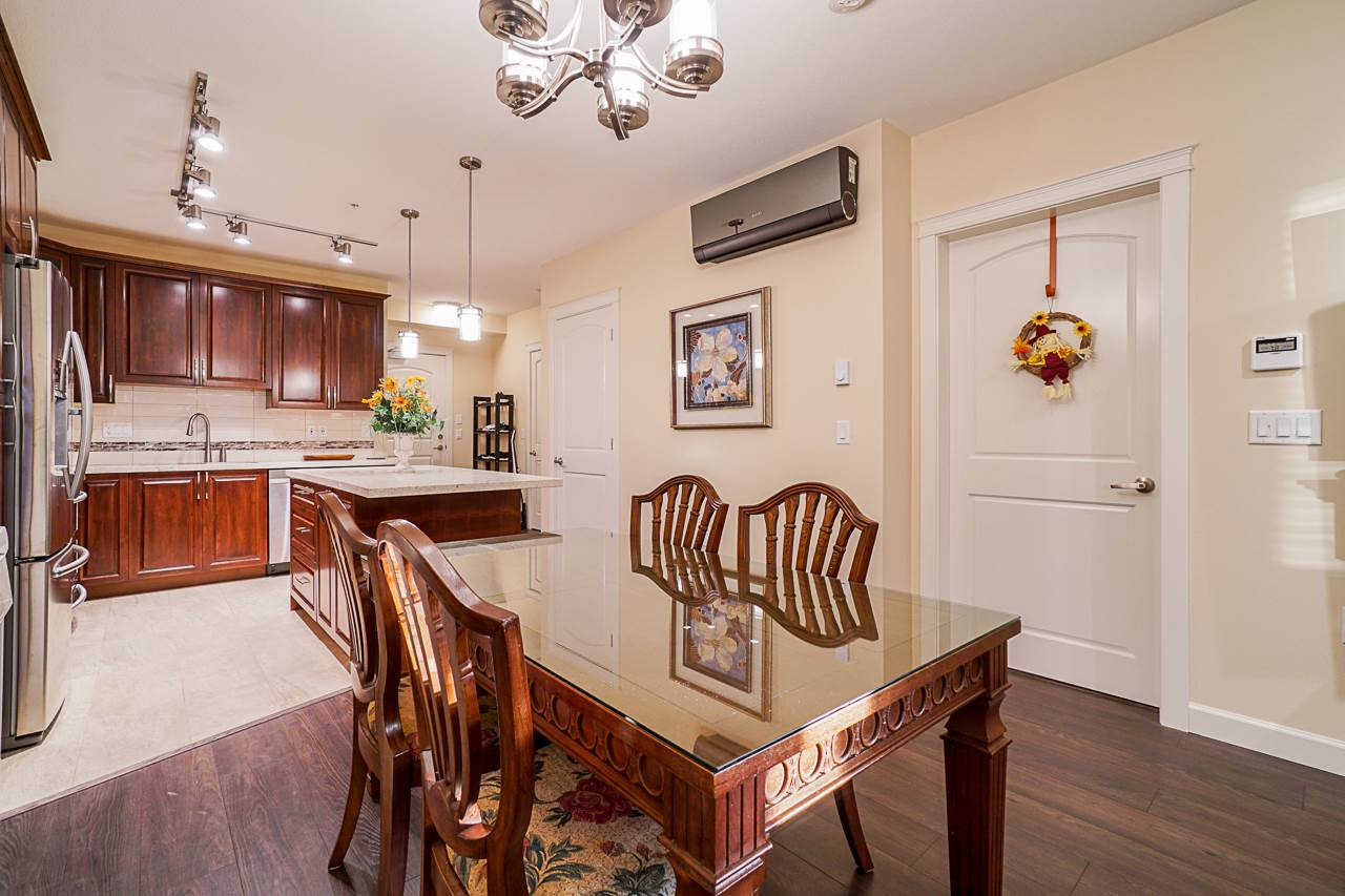 B327 20716 WILLOUGHBY TOWN CENTRE DRIVE - Willoughby Heights Apartment/Condo for sale, 3 Bedrooms (R2528201) - #14