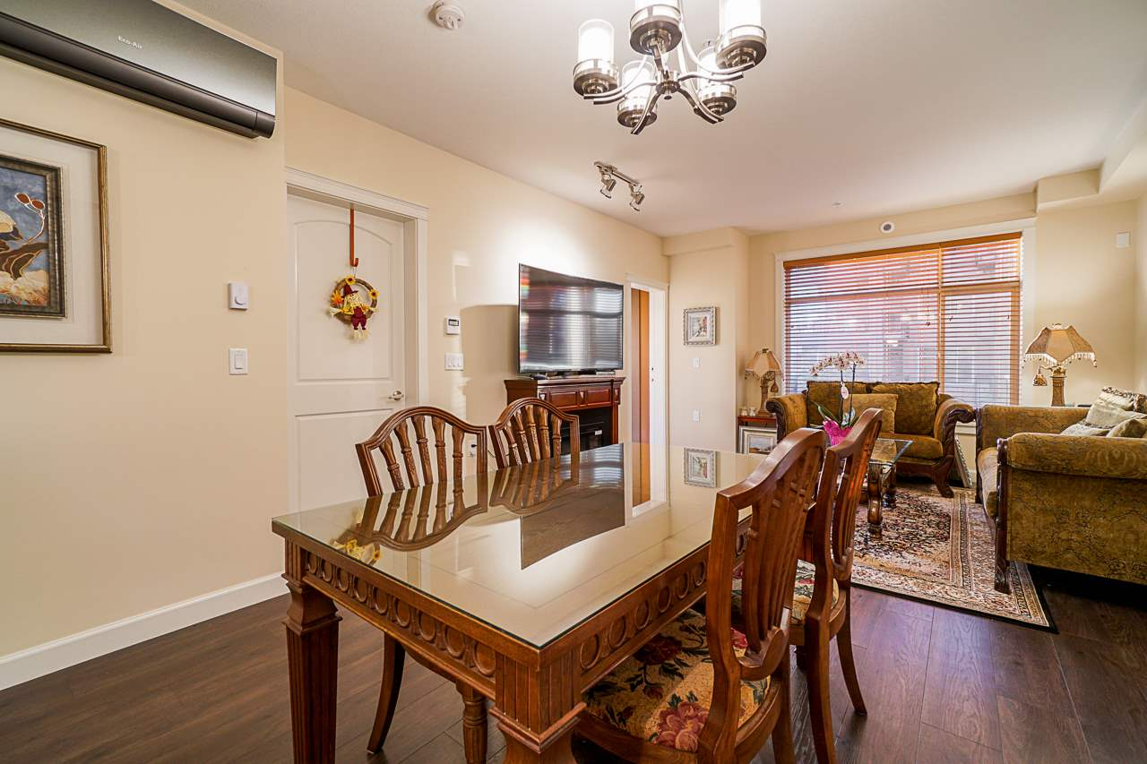 B327 20716 WILLOUGHBY TOWN CENTRE DRIVE - Willoughby Heights Apartment/Condo for sale, 3 Bedrooms (R2528201) - #15