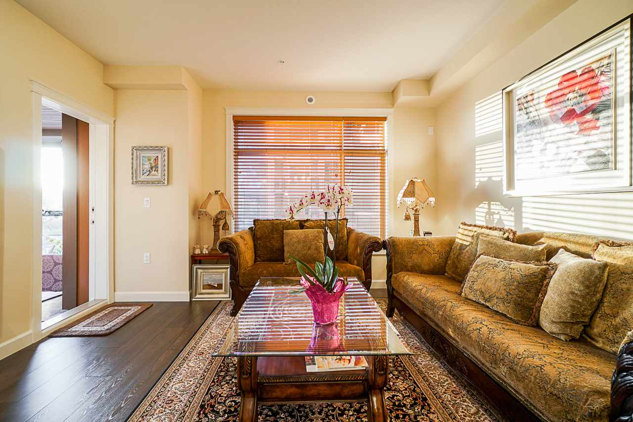 B327 20716 WILLOUGHBY TOWN CENTRE DRIVE - Willoughby Heights Apartment/Condo for sale, 3 Bedrooms (R2528201) - #18