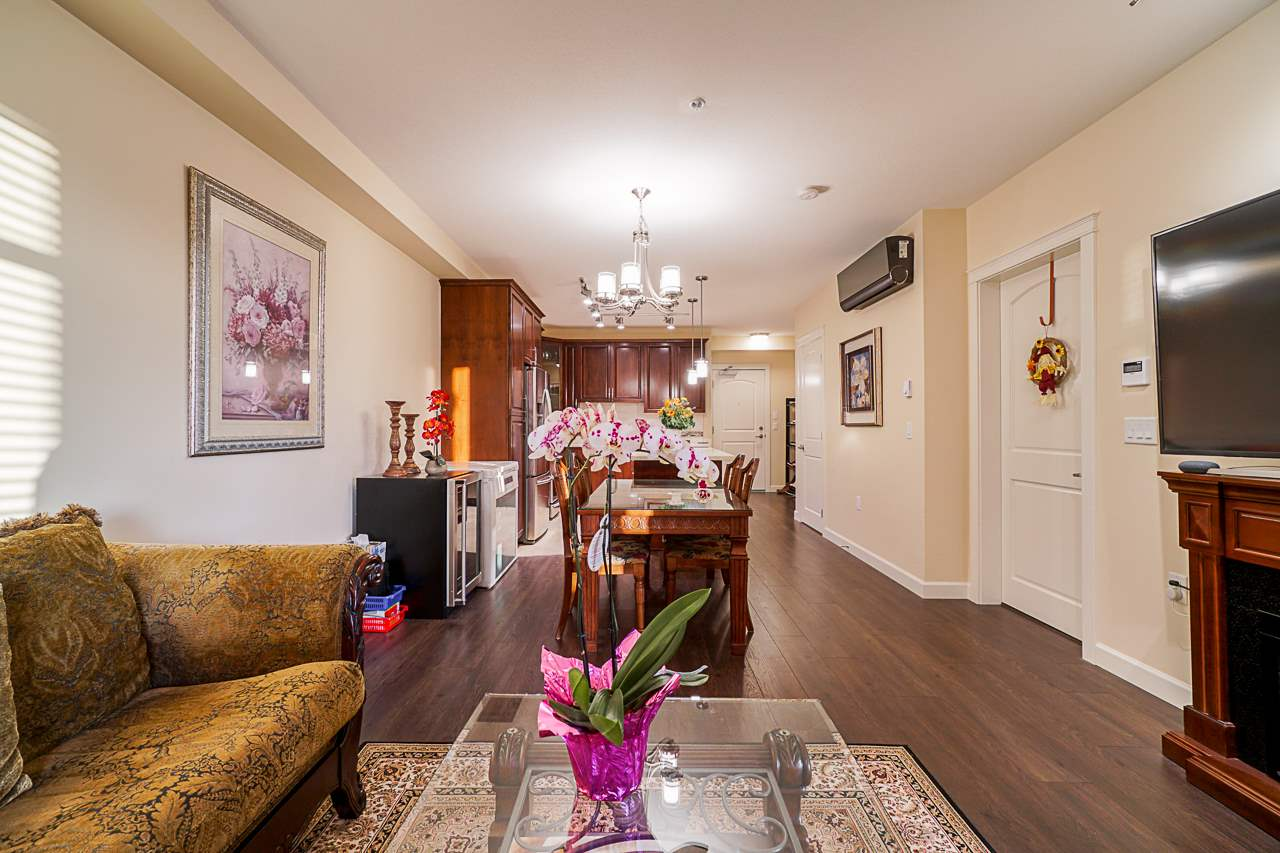 B327 20716 WILLOUGHBY TOWN CENTRE DRIVE - Willoughby Heights Apartment/Condo for sale, 3 Bedrooms (R2528201) - #21