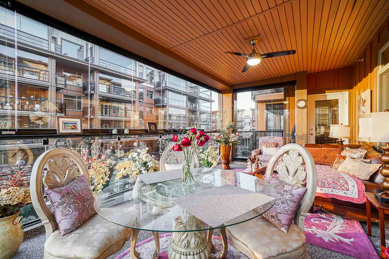 B327 20716 WILLOUGHBY TOWN CENTRE DRIVE - Willoughby Heights Apartment/Condo for sale, 3 Bedrooms (R2528201) - #25