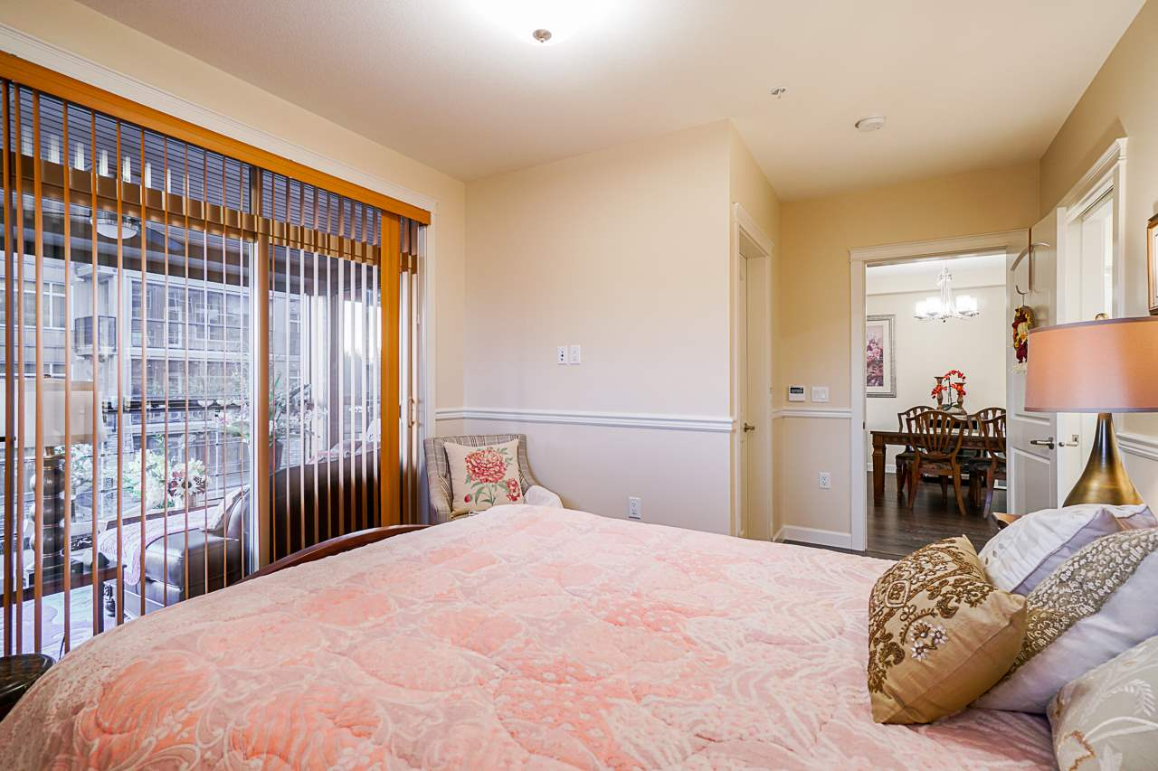 B327 20716 WILLOUGHBY TOWN CENTRE DRIVE - Willoughby Heights Apartment/Condo for sale, 3 Bedrooms (R2528201) - #33