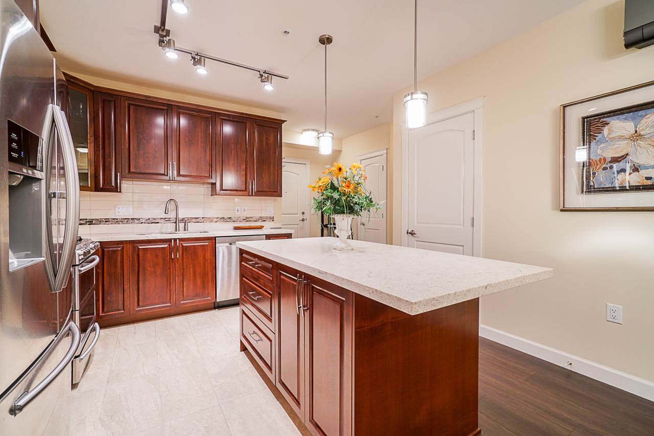 B327 20716 WILLOUGHBY TOWN CENTRE DRIVE - Willoughby Heights Apartment/Condo for sale, 3 Bedrooms (R2528201) - #8