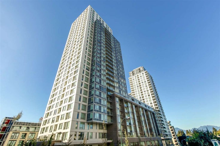 2807 5665 BOUNDARY ROAD - Collingwood VE Apartment/Condo for sale, 2 Bedrooms (R2528219)